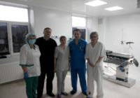 surgical team_2